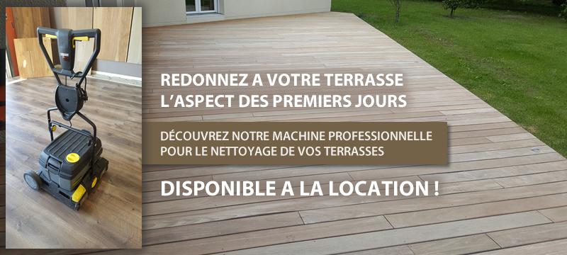 nettoyer une terrasse nettoyage terrasse var prenez de notre tarif nettoyage terrasse. Black Bedroom Furniture Sets. Home Design Ideas